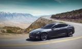 Автомобілі Tesla отримали «розслаблений» режим прискорення