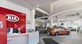 Стоит ли ждать новогодних скидок на новые автомобили