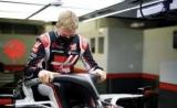 Шумахер дебютировал в топ-5 официального рейтинга Формулы-1 на Гран-при Португалии