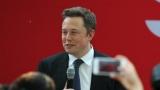 Илон Маск раскритиковал автопилот Tesla: требует доработок