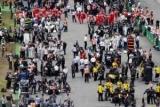 Формула-1 Гран Прі Німеччини: Лідер йде у відрив перед відпусткою