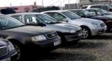 Как и где найти добротный подержанный автомобиль по выгодной цене