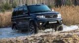 Белорусы разработали новый дизель для «уазиков»
