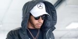 Хемілтон розбив болід на першому Гран-прі після завоювання чемпіонства