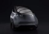 Шведський стартап Uniti почне серійне виробництво власних електрокарів