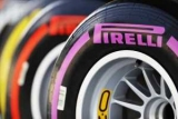 Гран-прі Мексики: команди визначилися з вибором шин