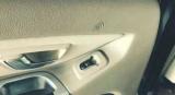 Как восстановить кожаные и велюровые вставки на дверных картах машины