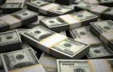 Украинские банки улучшили перспективы для получения кредита Опроса НБУ
