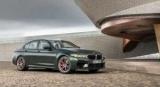 Некоторые модели BMW подорожают на 400 000 рублей
