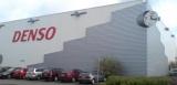 Denso почне випускати компоненти для електромобілів в США