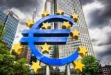 ЕС Украина имеет более чем 100 миллионов евро: Куда деньги идут