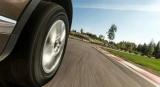 Что такое выбег автомобиля, и почему его должен знать каждый водитель