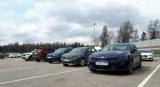 Лучшие автомобили рынка: советы профессиональных экспертов премии «ТОП-5 АВТО»