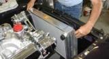 Зачем опытные автовладельцы заливают керосин в систему охлаждения