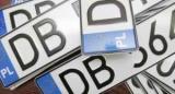 Водій автомобіля з польською реєстрацією виграв суд у митниці