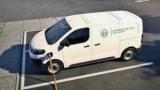 Водородный Stellantis – Peugeot, Citroen и Opel переходят на электротягу