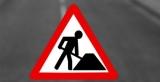 На Південному мосту 9 листопада триватимуть ремонтні роботи