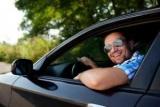 Спілкування між водіями: ТОП-5 найбільш важливих сигналів фарами