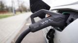 Электрические Chevy Bolt могут исчезнуть с рынка авто
