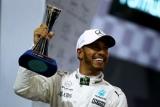 Формула-1: найяскравіші фото сезону