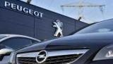 ЗМІ: Opel скоротить модельний ряд і зосередиться на електромобілях