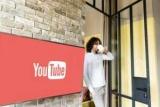 Сколько можно заработать за миллион просмотров на YouTube: именованные формулы