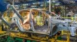 Как АВТОВАЗ намерен повысить надежность автомобилей LADA
