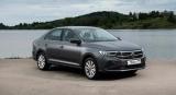 Во всех моделях Volkswagen появились навигационные сервисы «Яндекса»