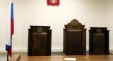 В Тольятти научились «разводить» на миллионы рублей концерн Hyundai-Kia