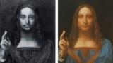 Абу-Дабі купує $450 млн, Леонардо роботі'
