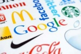 Журнал Forbes назвал самые дорогие мировые бренды